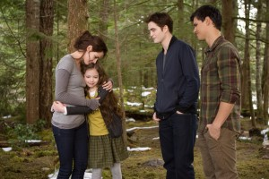 kristen stewart mackenzie foy twilight breaking dawn part 2