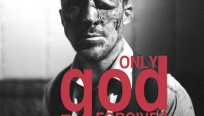 only god forgives first poster