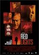 red lights mini