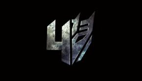 transformers4 logo