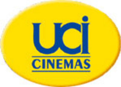 uci cinemas logo