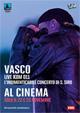 vasco live mini