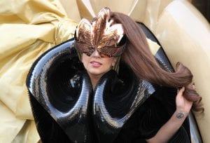Lady Gaga | © Rob Kim / Getty Images