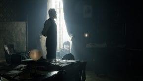 Lincoln Daniel Day Lewisroom