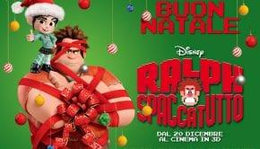WIR ecard Holiday