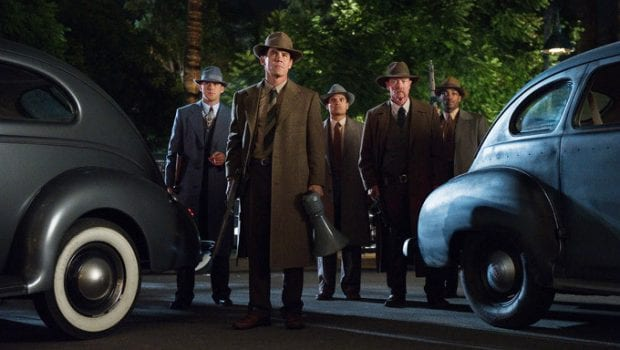 gangster squad 31