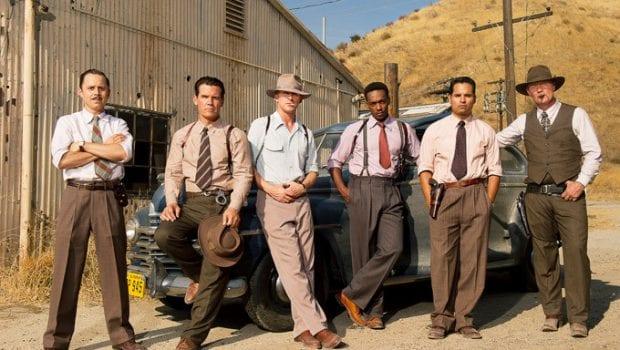 gangster squad 4