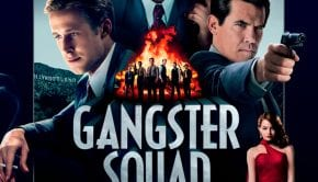 gangster squad poster italiano