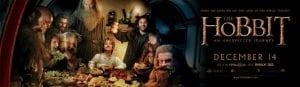 hr The Hobbit  An Unexpected Journey 76