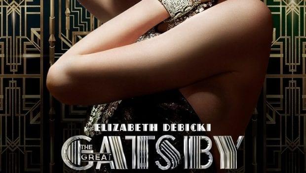 il grande gatsby elizabeth debicki