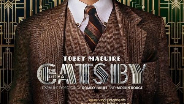 il grande gatsby tobey maguire