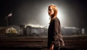 jessica chastain zero dark thirty1
