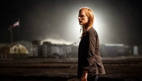 jessica chastain zero dark thirty11