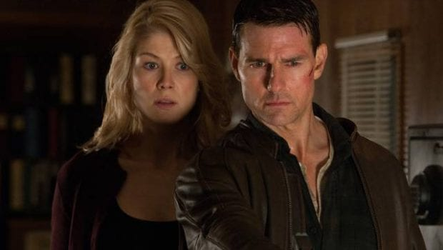 tom cruise rosamund pike jack reacher