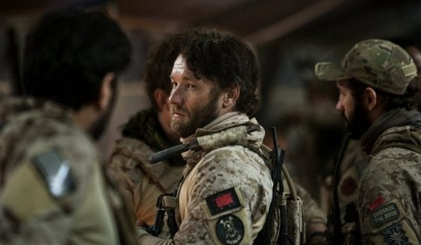 zero dark thirty joel edgerton