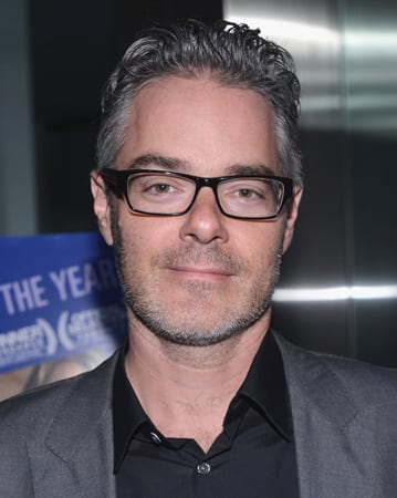 Marco Beltrami | © Alberto E. Rodriguez / Getty Images