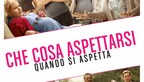 8289723 40 what expect when expecting italy dvd 2dpackshot