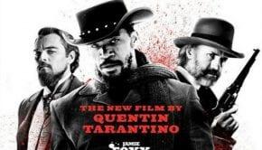 Django Unchained definitive poster1
