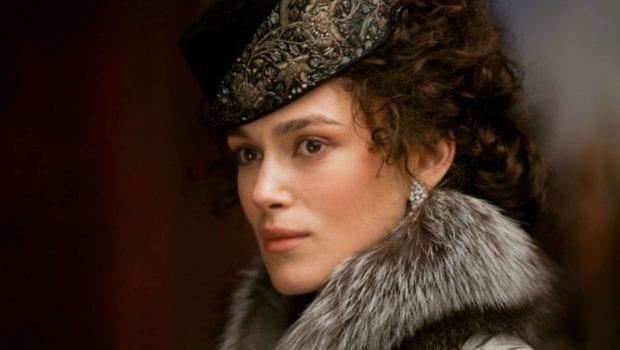 Keira Knightley Anna Karenina1