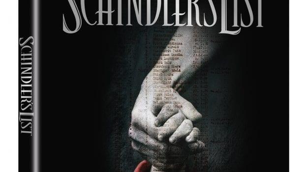 Schindlers List 20 1558344