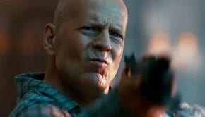 a good day to die hard bruce willis