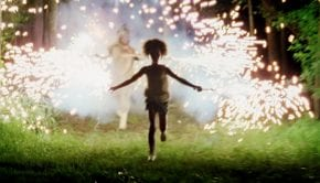 beasts of the southern wild press