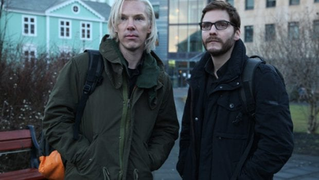 fifth estate