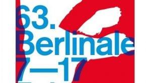 logo festival berlino