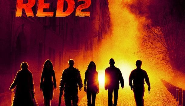 red 2 banner