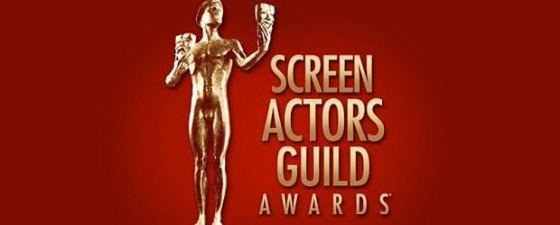 screen actors guild