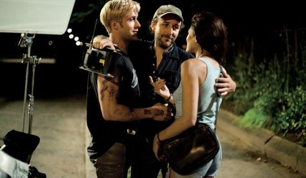 the place beyond the pines gosling cianfrance mendes
