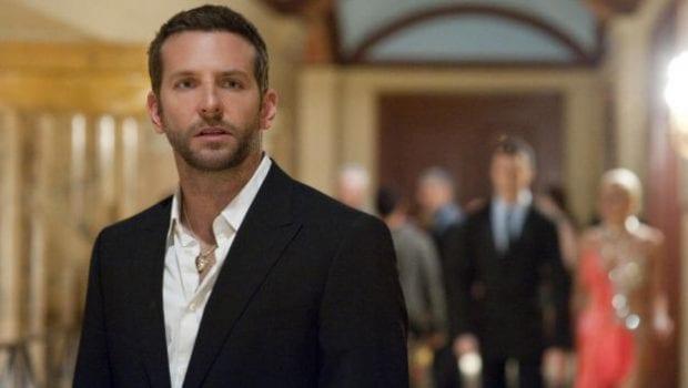 Bradley Cooper Il lato positivo