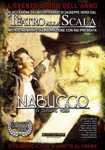 giuseppe verdi nabucco arien