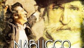 Nabucco.loc