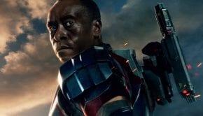 iron patriot iron man