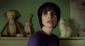 Jessica Chastain nell'horror La Madre