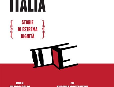 suicidio italia locandina
