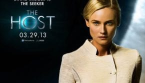 the host diane kruger 2
