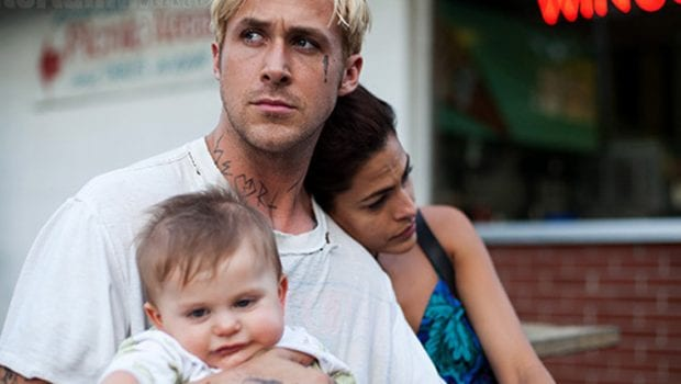 the place beyond the pines 3