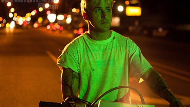 the place beyond the pines 4