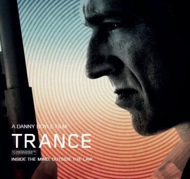 trance cassell