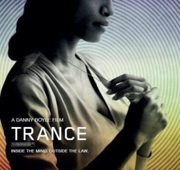 trance dawson