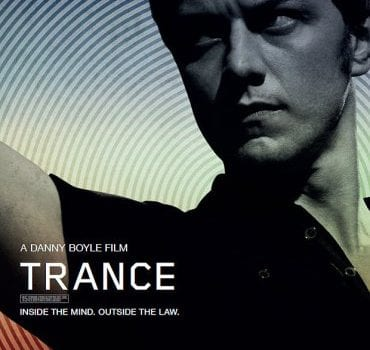 trance mac avoy