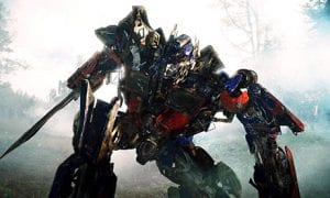 Transformers 4: Un nuovo inizio per gli Autobots