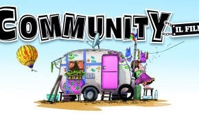 Community orizzontale2 1
