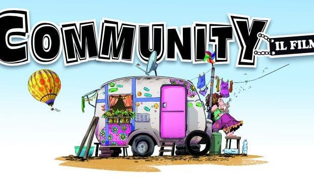 Community orizzontale2 1