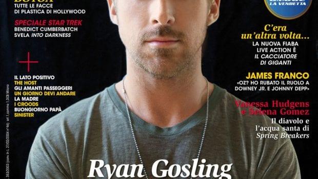 Cover BM Marzo 2013