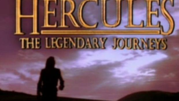 Hercules screen1
