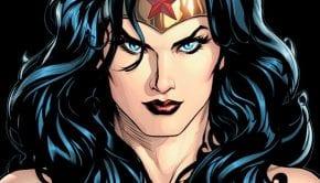 character bio 576 wonderwoman
