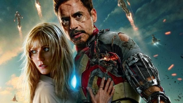 iron man 3 paltrow downeyjr.